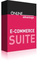 E-Commerce Software