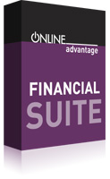 Financial Software