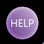 Online Advantage Help