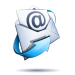 Email Online Advantage Support